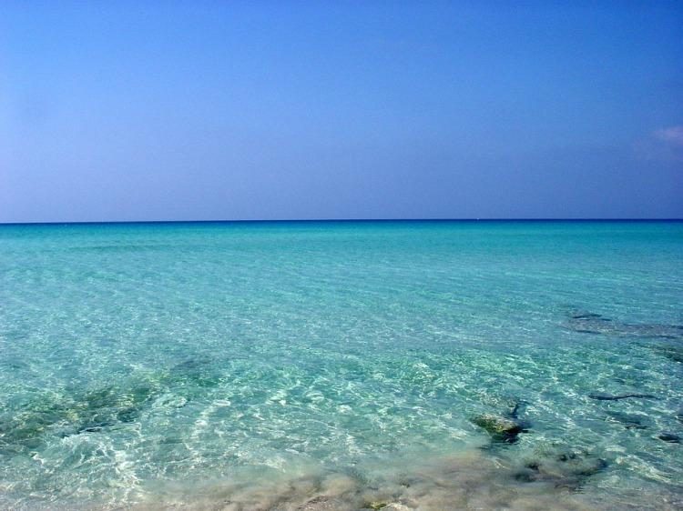 playa des ses illites.jpg