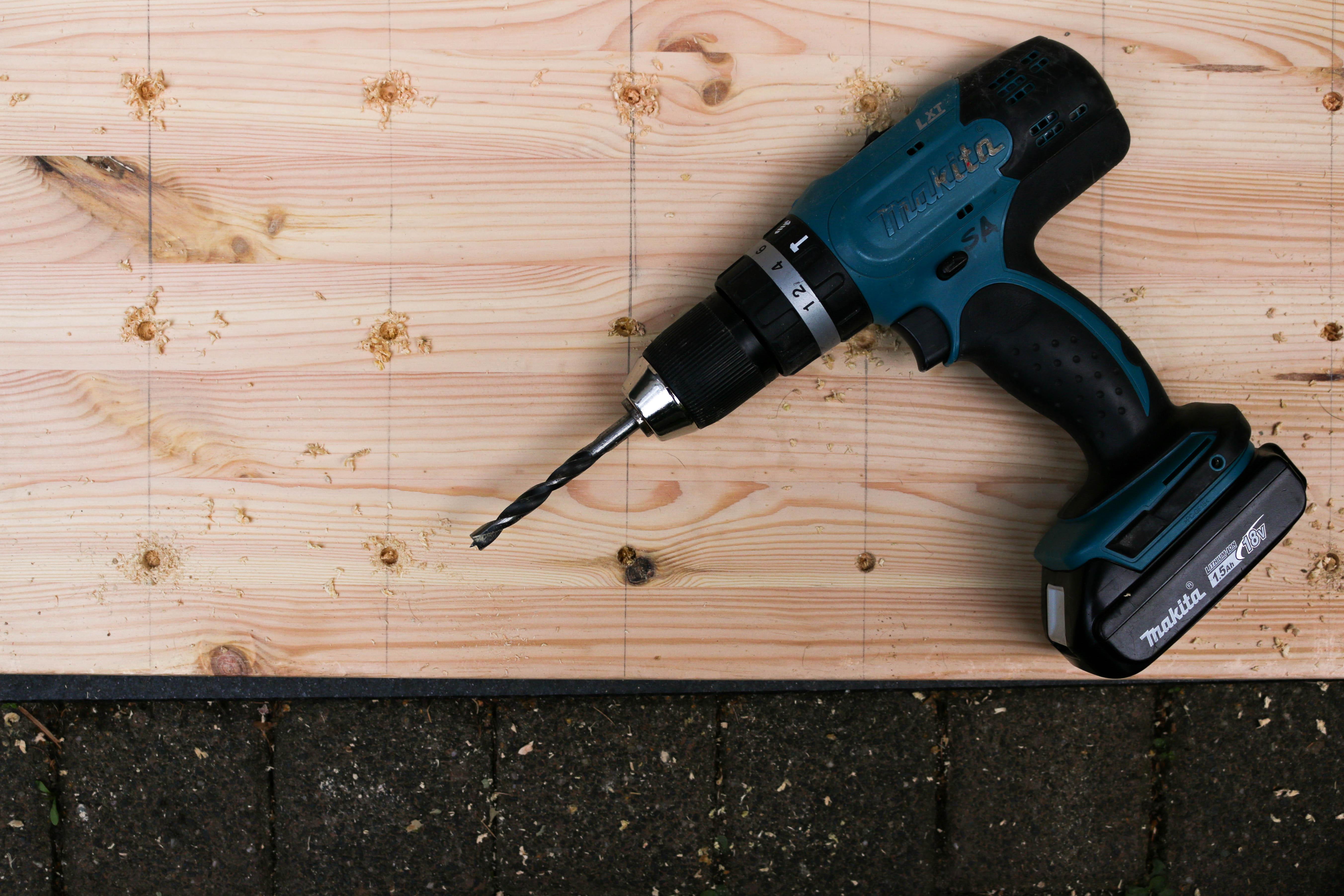 Garne aufbewahren DIY Atelier-13