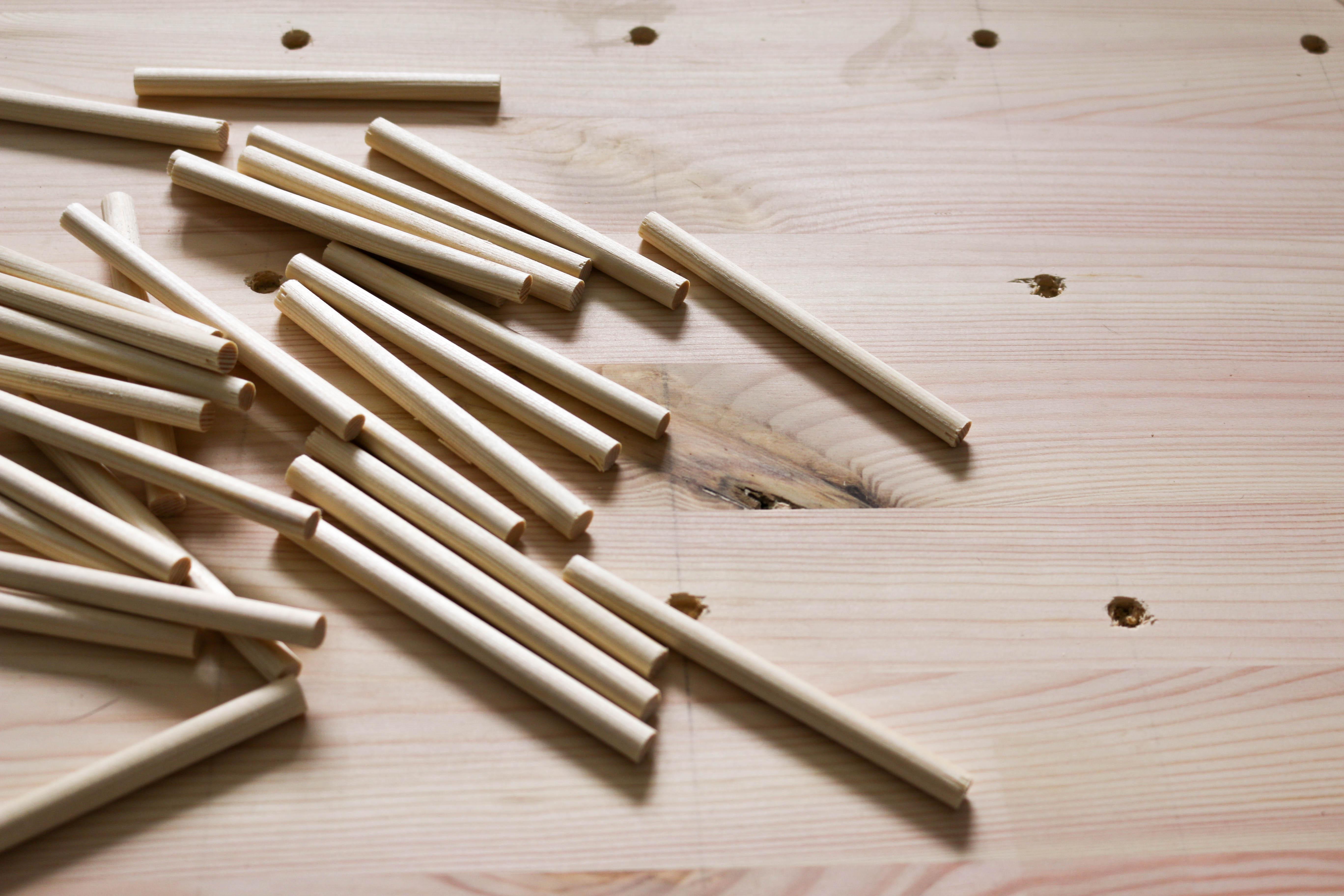 Garne aufbewahren DIY Atelier-18