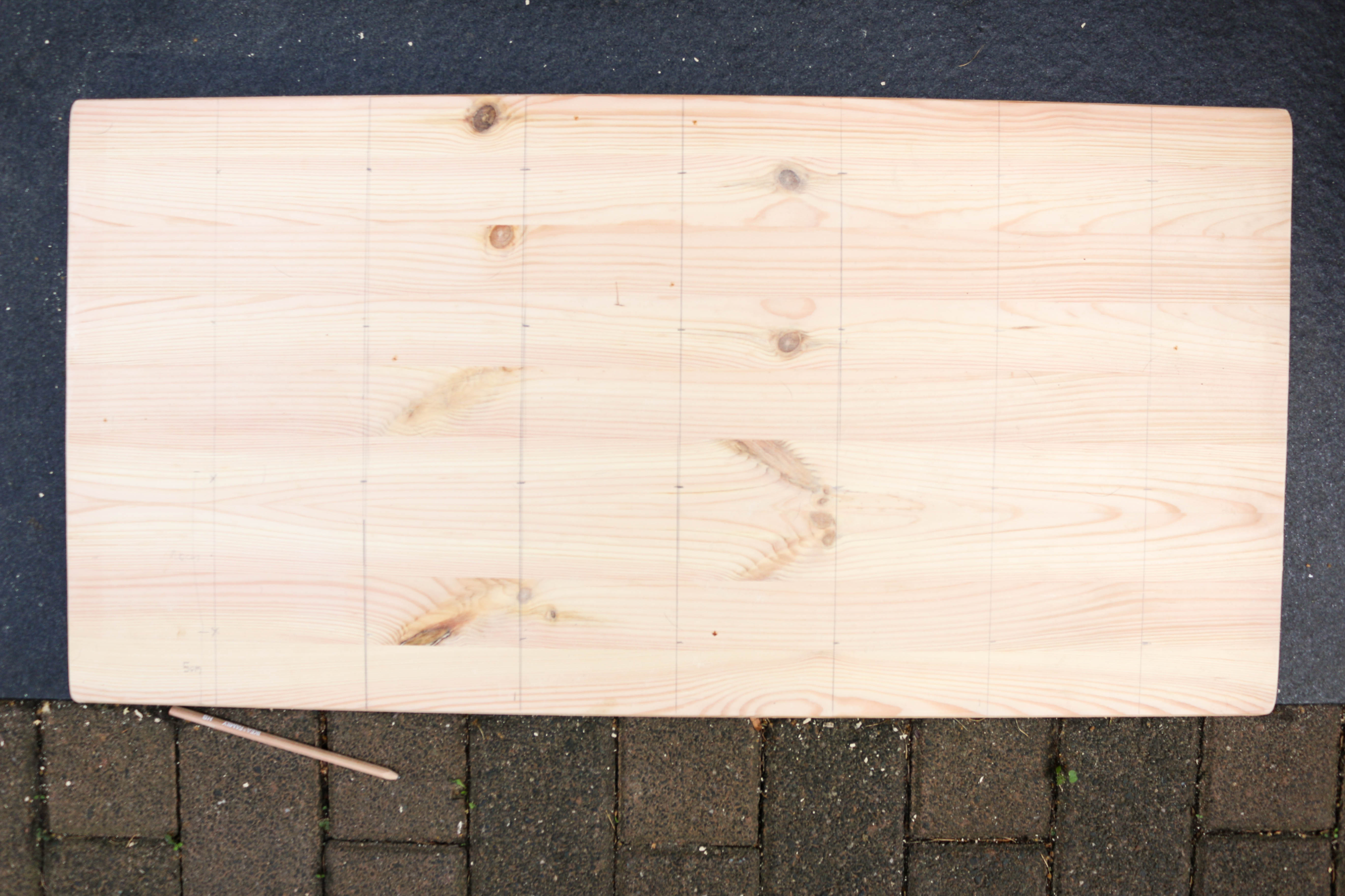 Garne aufbewahren DIY Atelier-6