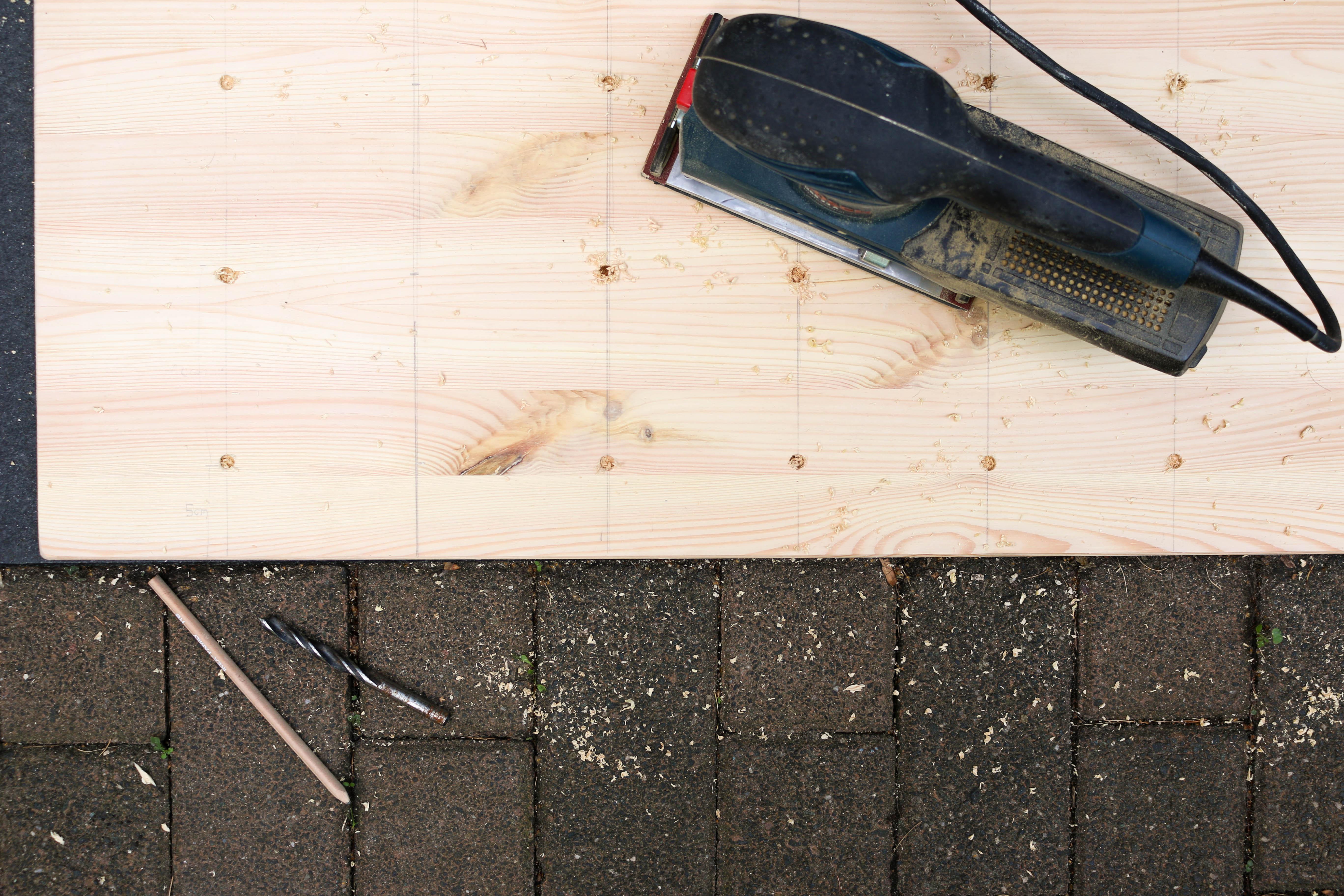 Garne aufbewahren DIY Atelier-7